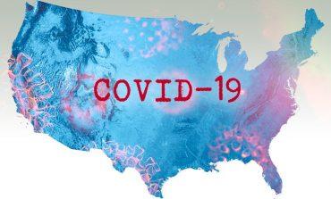 Παγκόσμια ανησυχία για τον κορωνοϊό: Οι ΗΠΑ προετοιμάζονται για «φρικτή περίοδο»