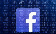 Νέα εφαρμογή βιντεοδιασκέψεων Messenger από το Facebook για επιτραπέζιους υπολογιστές