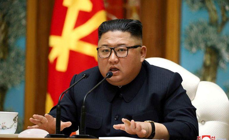 Σύγχυση για την κατάσταση της υγείας του Κιμ Γιονγκ Ουν