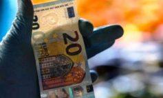 Κορωνοϊός: Οδηγός για την καταβολή επιδομάτων σε ανέργους και εργαζομένους – Αναλυτικά οι ημερομηνίες