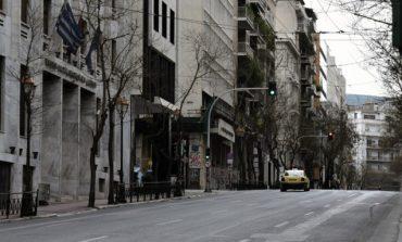 Απαγόρευση κυκλοφορίας: Νέα μέτρα για μετακίνηση και μεταφορά επιβατών -Θα ισχύσουν για 2 μήνες, τι αλλάζει