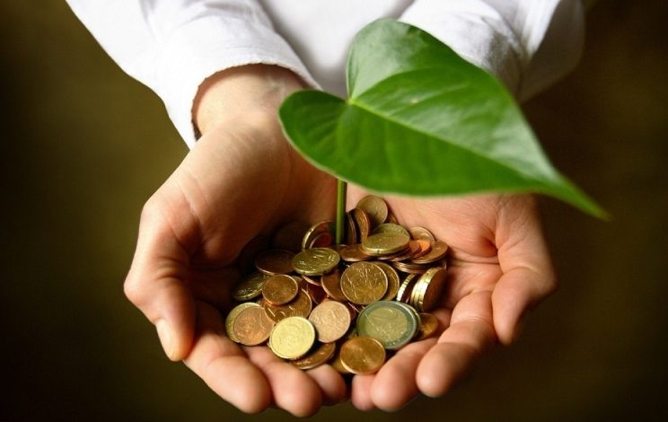 Πράσινο Ταμείο: Παράταση στους Δήμους έως 26 Ιουνίου