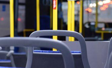 Τροποποίηση των λεωφορειακών γραμμών 503 και 560 από 7/04 λόγω έργων
