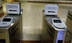 Μέσα μαζικής μεταφοράς: Αποζημίωση για όσους δεν χρησιμοποίησαν τις κάρτες