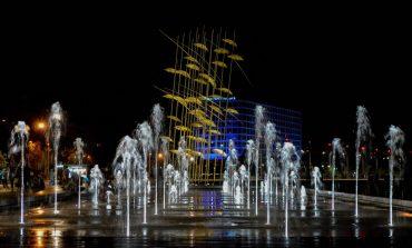 Κορονοϊός Θεσσαλονίκη: Ανοίγει σήμερα το βράδυ η Νέα Παραλία