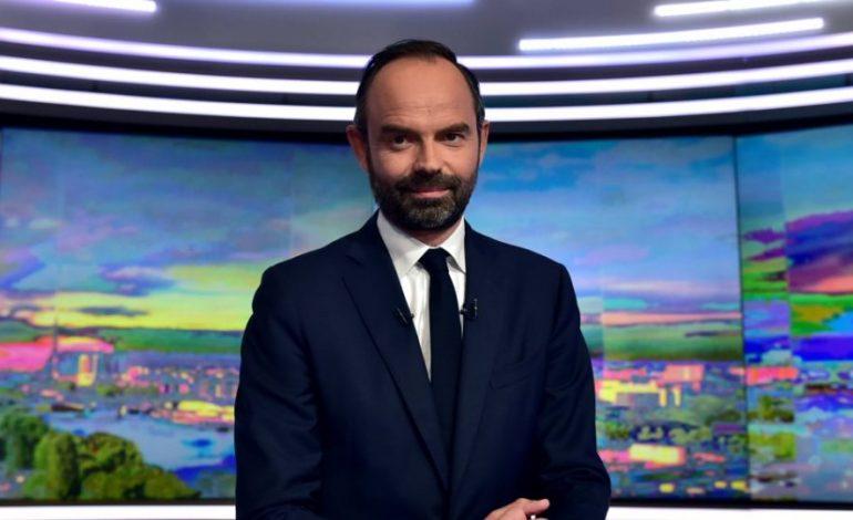 Ο φόβος του δεύτερου κύματος: Για πιθανή παράταση της καραντίνας προειδοποιεί ο Γάλλος πρωθυπουργός