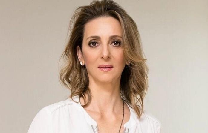 Η Νάντια Θεοχαράκη αναλύει τις επιπτώσεις του κορονοϊού στο e-commerce