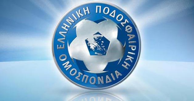 Επιτροπή Εφέσεων: Δεσμευτική η απόφαση της ΕΕΑ, μένει το -7 για ΠΑΟΚ, Ξάνθη