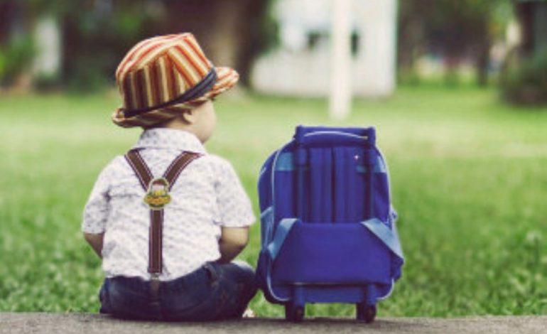 Άδεια ειδικού σκοπού: Τι ισχύει όταν εργάζεται μόνο ο ένας γονέας – Η νέα ΠΝΠ