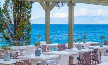 Ξενοδοχεία την επόμενη μέρα της πανδημίας: Πρωινό στο δωμάτιο, γεύματα «a la cart» και ρεσεψιόν με τζάμι