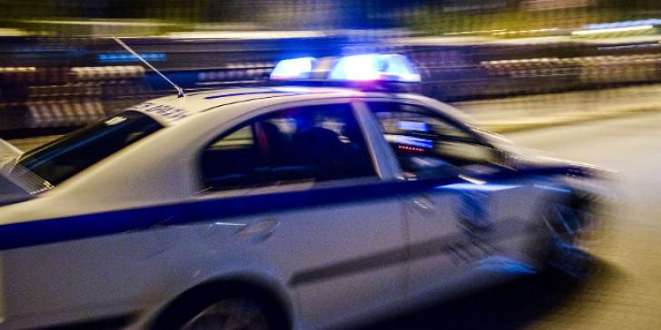 Χανιά: Την Παρασκευή θα απολογηθεί ο 37χρονος που κατηγορείται ότι ασελγούσε σε ανήλικα