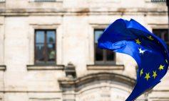 Συμφωνία στο Eurogroup: Οι άγνωστες μεταβλητές συνεχίζουν να είναι πολλές