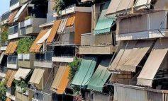 Μεγάλη έρευνα: Τι συμβαίνει στα σπίτια των Ελλήνων μετά από ένα μήνα εγκλεισμού