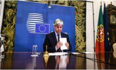 Eurogroup: Ολονύχτιο παζάρι για κονδύλια χωρίς μνημόνια και κορωνοομόλογο