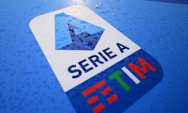 Ιταλία: Τα σενάρια για την ολοκλήρωση της περιόδου στη Serie A