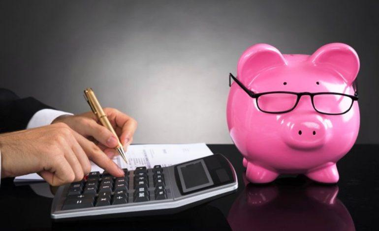Έρχεται ψαλίδι στην προκαταβολή φόρου για επιχειρήσεις και επαγγελματίες που πλήττονται από την κρίση