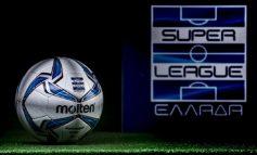 Super League: Διακοπή πρότεινε ο Παναθηναϊκός και πολλές ΠΑΕ συμφωνούν