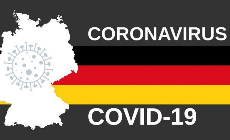 Κορονοϊός: Η Γερμανία χαλάρωσε τα μέτρα και επιδεινώθηκε η κατάσταση