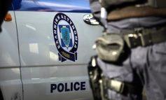 Σέρρες: Δυο συλλήψεις ληστών σε αστυνομική επιχείρηση