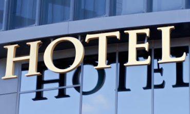 Κίνδυνος χρεοκοπίας για τα μισά ξενοδοχεία