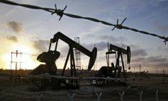 Άνοδος 2% στη Wall Street .Σταθεροποίηση τιμής πετρελαίου