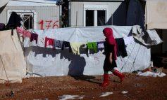 Υπαστυνόμος καταγγέλλει τις απαράδεκτες συνθήκες φύλαξης και εργασίας στη Δομή της Μαλακάσας