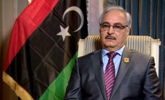 """Ο Χαφτάρ πήρε σοβιετικά αεροσκάφη - Απειλεί την Τουρκία με τη """"μεγαλύτερη εκστρατεία της λιβυκής ιστορίας"""""""