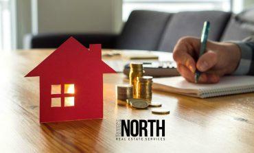 Από 1-31 Ιουλίου οι αιτήσεις επιδότησης στεγαστικού δανείου για δανειολήπτες που πλήττονται από τον κορονοϊό