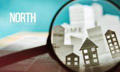ΥΠΟΙΚ: Στην τελική ευθεία για τη στήριξη των ιδιοκτητών ακινήτων