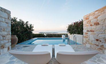Το οριστικό πλαίσιο λειτουργίας για ξενοδοχεία και τουρισμό