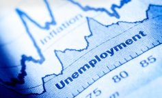 """Ανεργία στις ΗΠΑ και σινοαμερικανικές σχέσεις """"νίκησαν"""" τη Wall"""