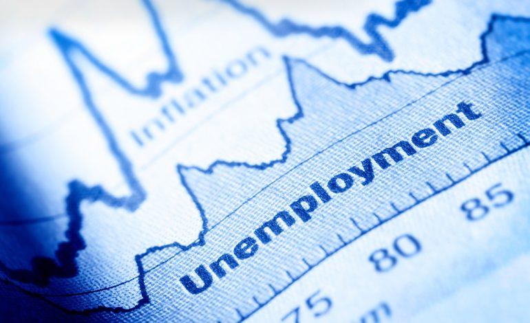 Ανεργία στις ΗΠΑ και σινοαμερικανικές σχέσεις «νίκησαν» τη Wall