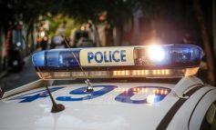 Κυψέλη: Επεισόδια και χημικά μεταξύ αστυνομίας και νεαρών