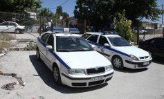Χαλκίδα: Συλλήψεις Ρομά για αρπαγή και βιασμό 13χρονης