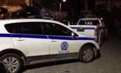 Δύο νεκροί και ένας τραυματίας από τη συμπλοκή στα Ανώγεια της Κρήτης