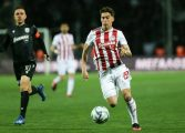 Super League: Αρχίζουν οι ομαδικές προπονήσεις από τη Δευτέρα