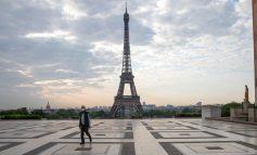 Γαλλία: Η κυβέρνηση συνιστά στους πολίτες να μην ταξιδέψουν φέτος το καλοκαίρι στο εξωτερικό