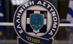 Εξαρθρώθηκε συμμορία αλλοδαπών που διακινούσαν ναρκωτικά στην Αθήνα