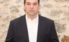 Έκτακτο Δημοτικό Συμβούλιο Κηφισιάς ζητά ο Δημ. Συμ. Γιάννης Καπάτσος με θέμα την Εστίαση της Πόλης