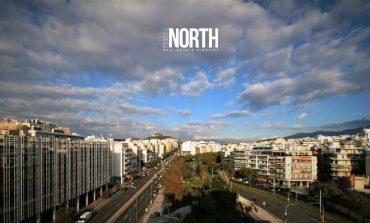 Πόσο ψηλά τα κτίρια στην Αθήνα ;