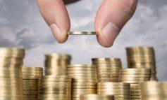 """""""Τρύπα"""" 707 εκατ. ευρώ στα Ταμεία λόγω κορονο-κρίσης"""