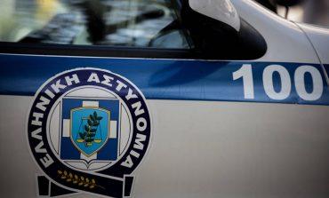 Γυναίκα στη Λαμία δεν απαντούσε στο τηλέφωνο και βρέθηκε νεκρή μέσα στο σπίτι της