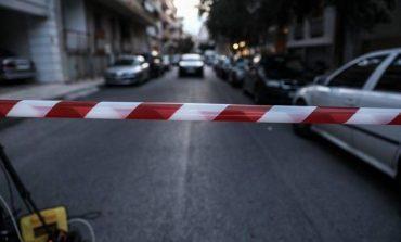 Σύλληψη 38χρονου για ανθρωποκτονία μυστήριο στη Θεσσαλονίκη: Τον «πρόδωσαν» οι ανατριχιαστικές αναζητήσεις στο διαδίκτυο