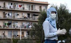 Καταγγελίες πως πρόσφυγες της δομής φιλοξενίας του Κρανιδίου κινήθηκαν απειλητικά κατά γιατρών και νοσηλευτών
