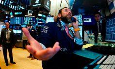 Με απώλειες 150 μονάδων έκλεισε ο Dow, μετά την ανακοίνωση Τραμπ περί Κίνας