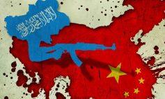 Ξιν Γιανγκ, η άγνωστη «Τουρκία» της Άπω Ανατολής-βάση των παγκόσμιων ισλαμιστών «χασάπηδων». Ησαΐας Κωνσταντινίδης