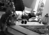 Εφιάλτης στην Εκάλη: Τρεις ληστές εισέβαλαν σε σπίτι 80χρονου