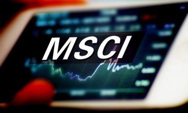 Απώλειες στο Χρηματιστήριο και εκτίναξη τζίρου λόγω MSCI