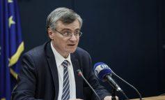 Σ. Τσιόδρας: Ο ιός δεν δείχνει μείωση στην επιθετικότητά του