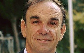 Νίκος Χιωτάκης : Με την υγεία των πολιτών του Δήμου Κηφισιάςδεν πρέπει να παίζουμε.